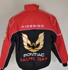 Pontiac Firebird - Jacke // Pontiac Trans Am - Jacket // 2 Farben