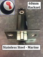 HAOSHI 8 Pins Advanced Stainless Steel Adjustable Tubular Lock Plug Too Sets