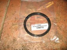 New MGB 5 Main Rear Crank Oil Seal 1965-80 + MGC 1968-1969 Viton Uprated