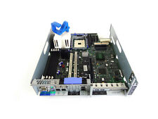 IBM 48P9026  X345 SYSTEM BOARD 400MHZ FSB