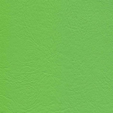 Lime Green Vinyl Upholstery Fabric Durable Grade Vinyl Fabric by the Yard