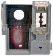 04-07 Lancer Batterie Circuit Sicherung 04-06 Outlander 926-012