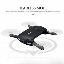 JJR/C H37 Altitude Hold HD Camera WIFI Quadcopter Drone Selfie - UK SELLER - NEW