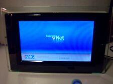 "Colorado Vnet Vibe Ca1-70~Ts1-7/70 Lcd Touchscreen 7"" desk or wall mount"