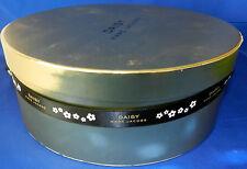 DAISY MARC JACOBS LOTION, SOLID & EAU DE TOILETTE SPRAY PARFUM PERFUME BOX SET