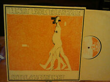 """michael lytle-george cartwright""""bright bank elewhale""""lp12"""".usa.or.cp003.rare"""