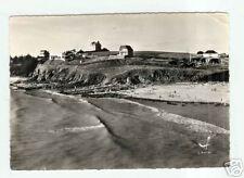 SAINT-PAIR-SUR-MER (50) Villas en bord de plage