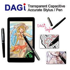 HP Pro x2 612 G2 Elite Pro Essential ZBook Stylus Styli Pen Stylet-DAGi Pen P508