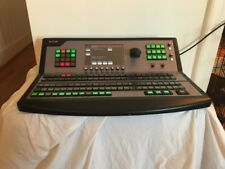 Miranda MV5100MC Master Controller Switcher