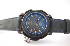 Visconti Full Dive 1000m Mens Diver Watch