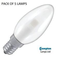 Candle 220V 3W Light Bulbs