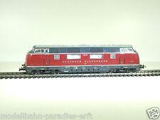ROCO Spur H0 43928 Diesellok BR V200 035 der DB DIGITAL (BO1409)