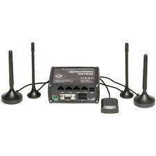 Teltonika RUT955 Router Dual Sim 4G LTE I/O RS232 RS485 e GPS