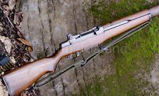 US Web Rifle Sling Cotton OD Green GI MILSPEC fits Appleseed Liberty Rifles NEW