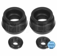 MEYLE Top Strut Mounting MEYLE-ORIGINAL Quality 100 412 1019/S