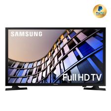 "Samsung 4500 Series UN32M4500 32"" 720p HD Smart LED TV"