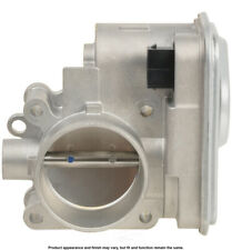 New Throttle Body  Cardone Industries  6E7002