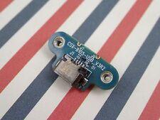 GENUINE Beats Studio 2.0 2 WIRELESS Charging Port Micro USB Jack Replacement