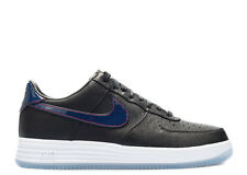 Nike Lunar Force 1 PF QS SZ 8.5 PATRIOTS 836341-001
