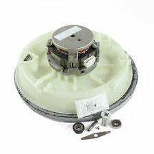 CLEAN MAYTAG Dishwasher Quiet Series PUMP MOTOR Assembly PART #6-919963 99003436