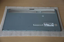 """LG Panel LM195WD1-(TL)(A2) 19.5"""" LCD Matte Replacement Screen *Grade A*"""