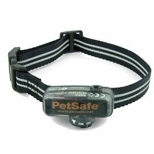 PetSafe Little Dog Add-A-Dog® Extra Receiver Collar