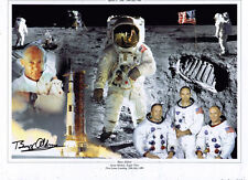 Signed Photos A Science/Space Collectable Autographs