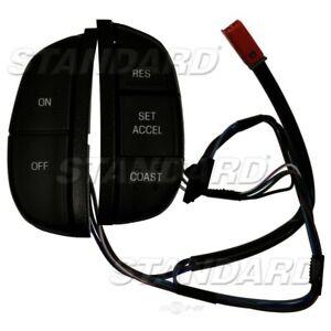 Cruise Control Switch Standard CCA1294