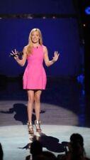 Vestiti da donna Zara taglia S in cotone