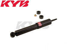 Fits Toyota Land Cruiser Lexus LX470 V8 GAS DOHC Front Shock Absorber KYB 345022