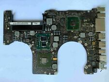 "Macbook Pro Unibody 15"" A1286 i5-540 2.53GHz 2010 Logic Board 820-2850-A"