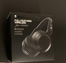 Brand New SkullCandy Full Featured  Wireless Hesh 2 Headphones