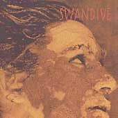 Swandive by Bullet Lavolta (CD, Sep-1991, RCA)