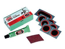Rema Tip Top Reparaturkästchen TT02 Reifenreparatur Flickzeug