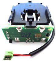 BLAUPUNKT Kabel Adapter Stecker Ersatzteil 8619002182 Sparepart