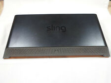 SLING SLINGBOX MEDIA STREAMER SB300-XXX - UNIT ONLY