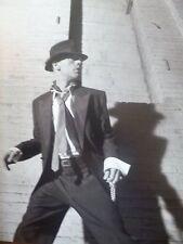R.E.M.'s Michael Stipe, New York, 2005 - A4 Poster