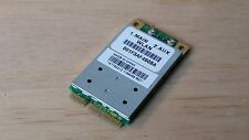 Sony Vaio NR21 NR38 AR5BXB63 Wireless Wi Fi Card