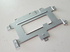 Genuine HP Pavilion DV6-3120SA Touchpad Soporte Placa -977