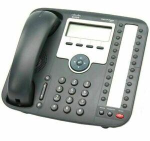 CISCO 7931G IP TELEPHONE