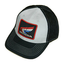 Powertex Honda Shadow Cap / Hat
