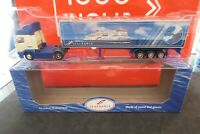 Kentoys  limited   1998 SEA FRANCE   LKW Volvo Globetrotter 1:87