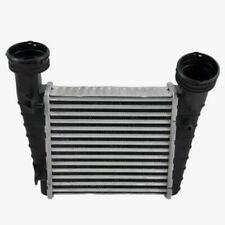 Echangeur d'air Intercooler HL-IC008 96680  8D0145805, 3B0145805D 8D0145805C