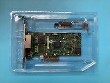 652497-B21 HP Ethernet 1 ГБ 2-Port 361 т адаптер 656241-001 Intel I350-T2