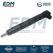 Mercedes-Benz Diesel Injector for CLS 218 X218 SLK R172 GLK X204 A6510703287 New