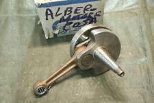 M88) Vespa Cosa 125 150 Original Crankshaft 2415905 Albero Motors Crankshaft