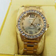 Invicta Pro Diver 15252 Quartz Wrist Watch for Women