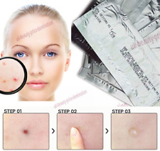 Anti Acne Pimple Patch 2x12 patches Salicylic Acid Clear Spots Patches Blemish
