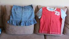 Girls Billabong Roxy pack Size 10
