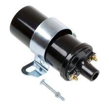12V Ignition Coil International Harvester 140 300 350 450 460 560 606 656 660